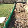 Woodards Erosion Control