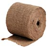 Woodards Concrete Jute Fabric